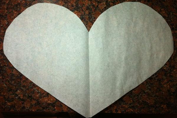 Parchment-Packet-Prep-2